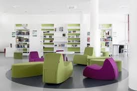 modern library furniture. bibliotheken libraries bibliothques modern library furniture b