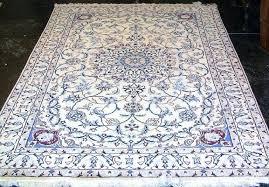 white oriental rug white rug white rug blue and white oriental rug rug designs tips white