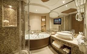 Luxurious Bathrooms Luxury Bathrooms Photo Gallery Photo Gallery 5 Star Luxury