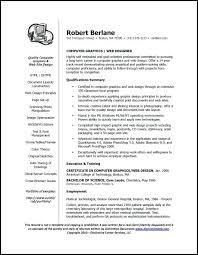 On Job Training Objectives Training Specialist Job Description Resume On The Search Skills