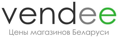 Фены и <b>стайлеры Hairway</b>: купить фен и <b>стайлер</b> в Минске ...