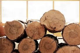 wood furniture types. Icy Leaves Wood Furniture Types F