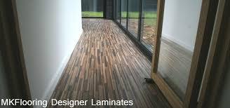 milton keynes flooring interior designer laminates zebrano
