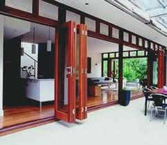 stacker doors inspiring photo 5 of 6 scenic sliding and wood oversized stacking delightful timber sydney stacker doors inspiring quantum sliding