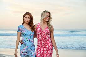 Body Shop Designer Outlet York Fun And Vibrant Fashion And Gift Store To Open In York