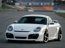 porsche cayman s related images,start 50 - WeiLi Automotive Network