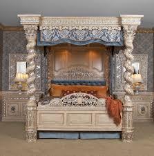 Renaissance Bedroom Furniture Similiar Renaissance Bedroom Sheets Keywords