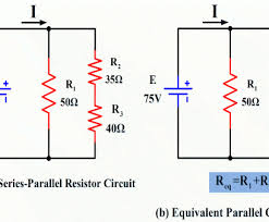 wiring recessed lights in parallel or series perfect how to wire wiring recessed lights in parallel or series simple wiring series vs parallel wiring