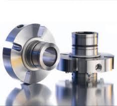 Mechanical Seals For Pumps Mixers