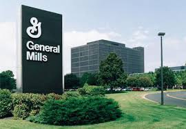 General Mills Organizational Structure Chart General Mills Announces New Global Organizational Structure