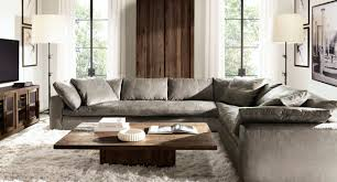 how to clean leather furniture leather couch care architectural digest