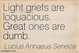 Image result for Quote on loquacious
