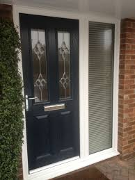 entry doors with side panels. Exterior Wood Door Glass Panels Wooden Front Doors With Regarding Sizing 768 X 1024 Entry Side