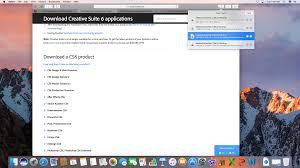 Adobe Design Premium Cs6 Download Cs6 Download Adobe Support Community 8766976