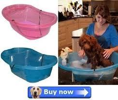 pet gear pup tub pet gear pup tub