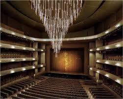 Oconnorhomesinc Com Spacious Winspear Opera House Seating