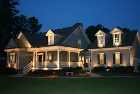 images creative home lighting patiofurn home. Front Porch Lighting Ideas With Creative Ideas. Images Home Patiofurn
