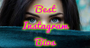 40 Best Instagram Bios To Get Followers Cute Short Attitude Mesmerizing Rude Quotes For Bio