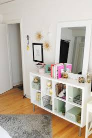diy bedroom storage pinterest. una oficina en casa bonita, prÁctica y funcional! diy bedroom storage pinterest