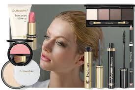 all natural best brands try in 2016 to natural best makeup cosmetics top 10 brands