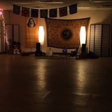 photo of princeton integral yoga munity center princeton nj united states my