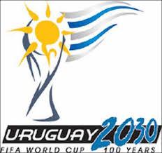Resultado de imagen para mundial 2030