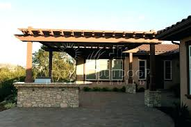 Attached covered patio designs Sandstone Building Archaicawful Attached Covered Patio Picture Ideas Test2030info Fantastic Attached Covered Patio Stayfitwithme