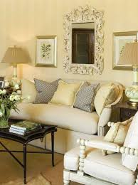 ideas decorate living room ebbe