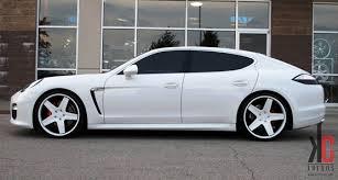 porsche panamera white black rims. tags concave drama gfg giovanna highperformance luxury panamera porsche rims wheels white wtw black