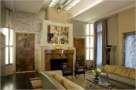 Simple Art Deco Interior Design Style With Art Deco Interior Design Is Best  Choice For Home Design Ideas