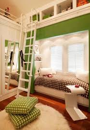 cool bedroom decorating ideas for teenage girls. Cool Bedroom Decorating Ideas For Teenage Girls With Bunk Beds