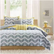 marvelous yellow and gray bedding that will make your bedroom pop gray and yellow bedroom paint