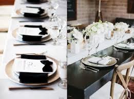 elegant table settings. Elegant Table Settings