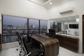 office cabin designs. Small Executive Office Cabin Designs