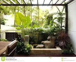 indoor garden design fascinating minimalist indoor garden design for home decor ideas indoor garden design living indoor garden design