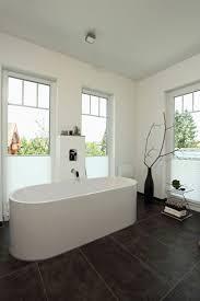 Fenster Badezimmer Sichtschutz Strahlend Badezimmerfenster Für