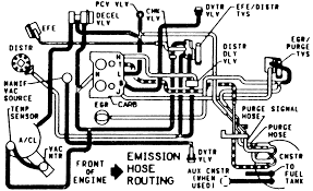 suzuki address engine diagram suzuki wiring diagrams