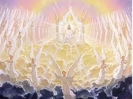 Αποτέλεσμα εικόνας για φωτο ταγματων αγγελων
