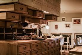 Free Images Light Wood Home Cottage Indoor Kitchen Property