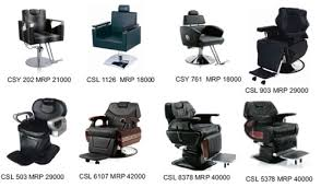 Executive Office Chair Manufacturer From ChennaiOffice Chairs For Sale In Sri Lanka