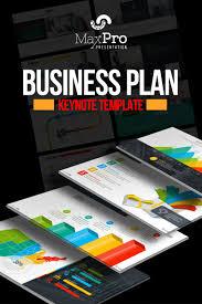 Graphic Design Presentation Pdf Graphic Design Business Plan Plans Presentation Keynote