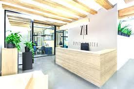 office interiors ideas. Commercial Office Interiors Furniture Interior Design Modern Ideas Construction Company Jobs Charleston