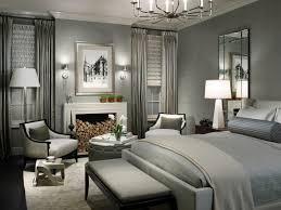 Modern Bedroom Blinds Bedrooms 1000 Images About Home Inspiration On Pinterest Roller