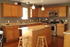 Kitchen Top Granite Colors Granite Countertops Colors The Most Impressive Home Design