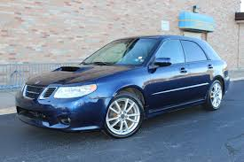 Saab 9 2x - Pictures, posters, news and videos on your pursuit ...