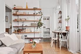 Apartment Decorating Diy Inspiration Amazing Apartment Decorating Idea Elegant Small Living Room Full