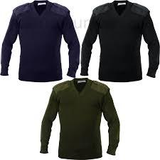 Nautica Mens Shirt Size Chart Coolmine Community School