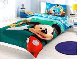 mickey mouse bedding queen size mickey mouse club house set mickey mouse clubhouse bedding set