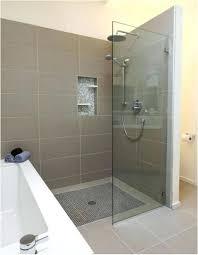 shower doors dayton ohio inspirational bathroom shower curtain ideas square stainless steel head shower walk in shower curtain image custom shower doors