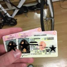 Vendors Reviews Trusted Fake Buy To Georgia And Id Where My21blog